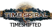 Time Spiral (Timeshifted)