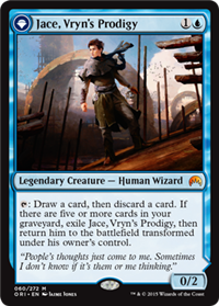 ten magic origins cards that will change edh the wizard s cupboard
