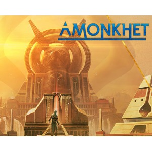 Amonkhet Booster Pack