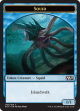 Squid (token)