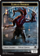 Eldrazi Horror (Token)